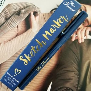 Too Faced Lined & Defined Sketch Marker